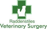 Raddenstiles logo
